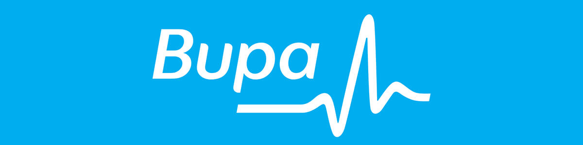 Bupa Worldwide Travel Insurance